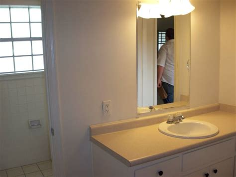 Lyons Apartments Athens Ga One Bedroom Apartments Athens Ga Updated Yesterday 1 45