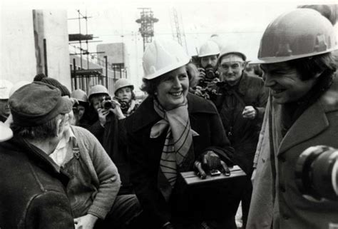 thames barrier failure margaret thatcher papers save london from floods let