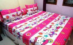 Sprei Bed Cover Size 160x200 Sweet s room on hello bedding hello bed and hello