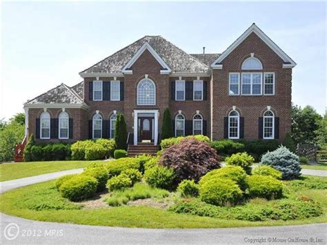 nice houses for sale indoor flea market gaithersburg md and a sle of nice homes for sale in the
