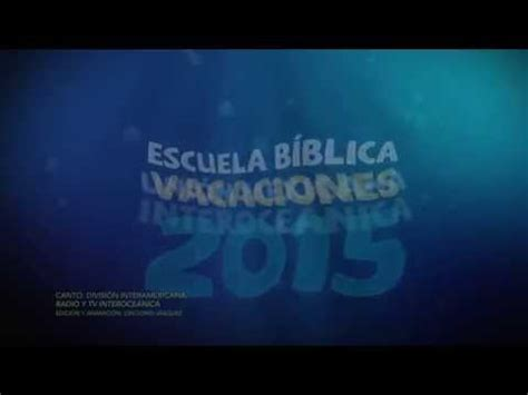 logotipo de ebv odisea en el mar 2015 odisea en el mar ebv 2015 youtube