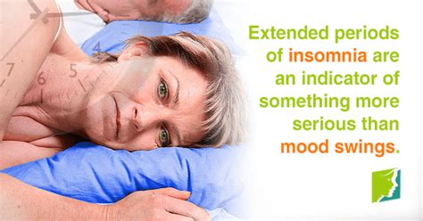 periods and mood swings how do i know if i am suffering from menopausal mood