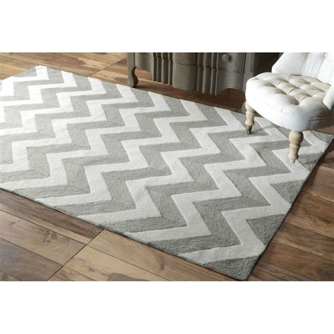 cheap big area rugs best 25 area rugs cheap ideas on rugs for cheap area rugs for cheap and area rugs