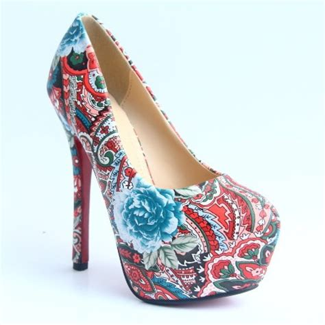 fancy shoes buy wholesale fancy shoes from china
