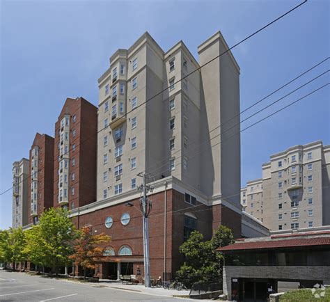 Apartments In Knoxville Tn Near Halls Volunteer Residence Rentals Knoxville Tn