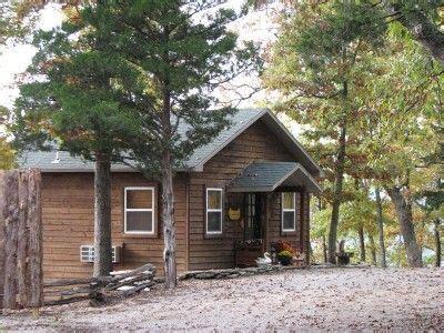 Log Cabin Rentals In Arkansas Arkansas Arkansas The State