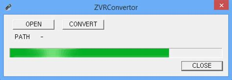 Zvr Mp3 Converter Download | zvr converter 1 0 1 download free