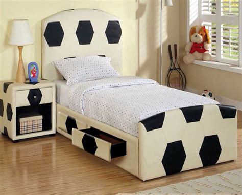 football furniture for bedrooms beckham storage bed with 2 drawers