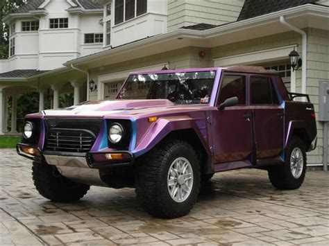 Lamborghini 002 For Sale 17 Best Ideas About Lamborghini Lm002 For Sale On