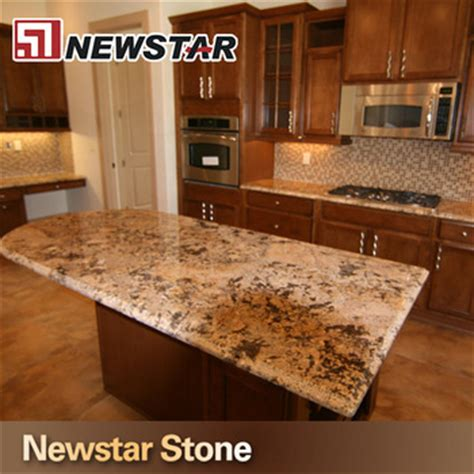 Granite Island Countertop Prices by Best Price Laminate Kitchen Granite Island Countertop
