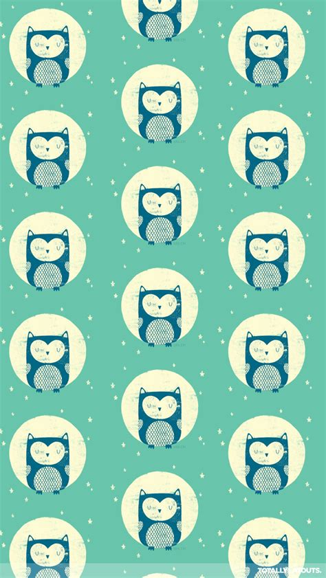 whatsapp cute wallpaper cute sleeping night owl whatsapp wallpaper cute whatsapp