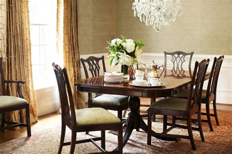southern dining rooms traditional southern home traditional dining room raleigh by kara cox interiors