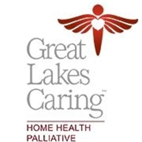 glass door trilogy health working at great lakes caring glassdoor