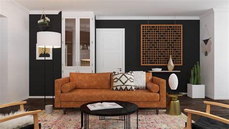 lay   room   interior designer
