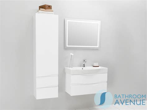 bathroom sales online bathroom cabinet sale uk online information