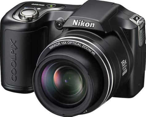 Lcd Nikon Aw100 S4150 S6150 nikon coolpix l100 scheda tecnica nikon coolpix l100