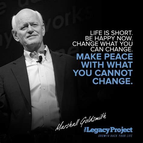 Coaching For Leadership Writings On By Marshall Goldsmith Ebook marshall goldsmith leadership coach author successness