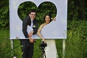 wedding photo booths diy wedding photobooth jetplane journal