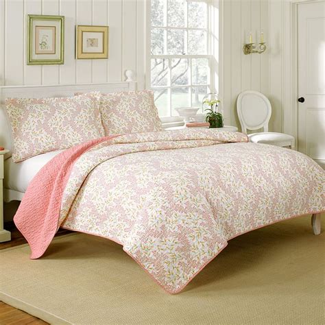 laura ashley bedding outlet 1000 images about laura ashley bedding on pinterest