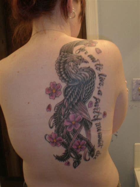 phoenix tattoo expo pictures expo