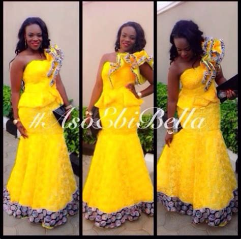 bellanaija asoebi bella bella naija aso ebi edition african weddings