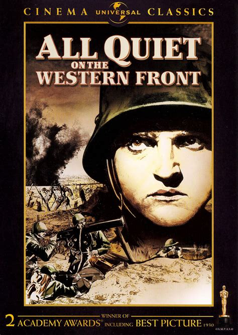 film perang all quiet on the western front all quiet on the western front tv listings tvguide com