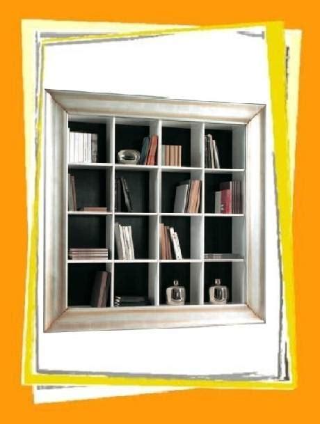 libreria arte librerie giorno arte povera studi