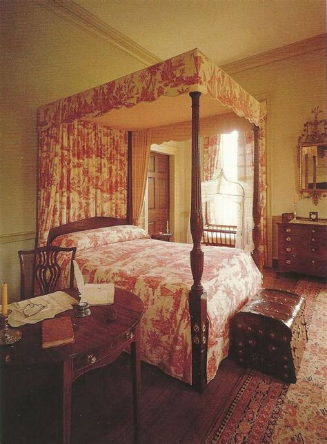 colonial bedrooms primitive colonial bedroom canopy bed bedroom