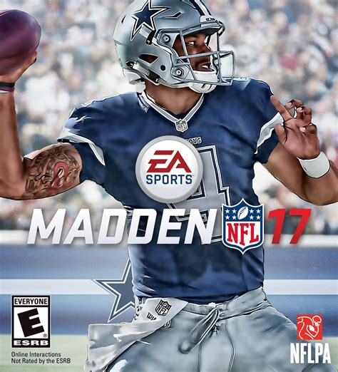 download updated 2015 2016 ncaa football rosters ps3 madden 17 offseason 2017 draft season roster update x