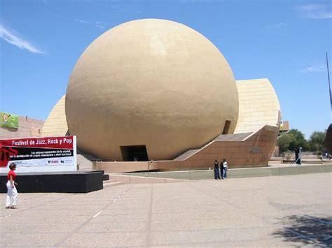 centro cultural tijuana la enciclopedia centro cultural tijuana mexico