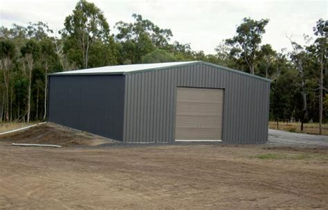 Large Farm Sheds by Storage Sheds For Sale Wide Span Sheds