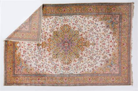 silk turkish rugs for sale silk turkish rug for sale at 1stdibs