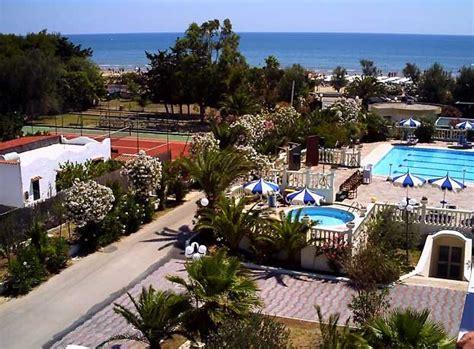 appartamenti in puglia sul mare residence puglia vacanza sul mare con offerte e sconti in