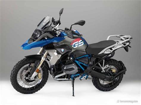 Bmw Motorrad Vietnam Price by Bmw Bikes Recall In Vietnam Corporate News Latest Business