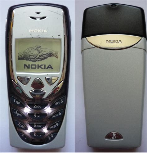 Hp Nokia X Plain file nokia 8310 jpg wikimedia commons