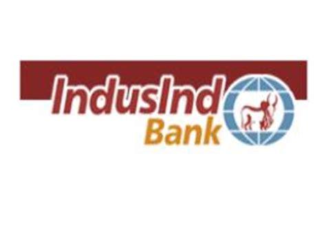 Indusind Bank Letterhead Indusind Bank Credit Card Customer Care Customer Care Number