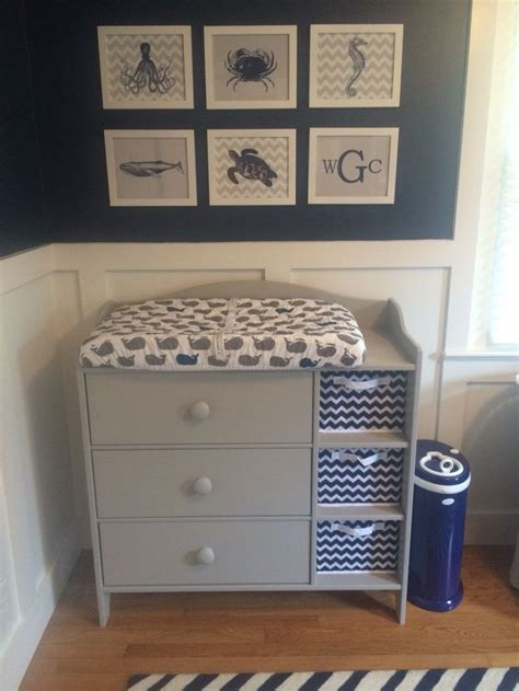Ikea Baby Bedroom Furniture Brilliant And Gorgeous Ikea Baby Bedroom Furniture Pertaining To Your Own Home Bedroom Idea