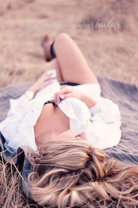 boudoir photography tips 448 best photo ideas farm images on pinterest my style