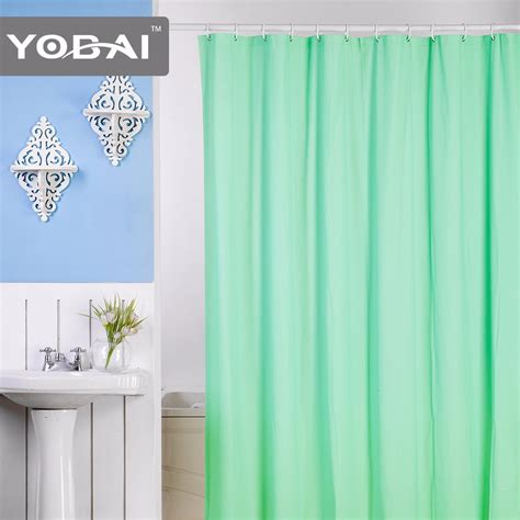 printed shower curtains shower curtains manufacturers south africa curtain