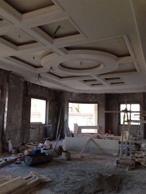 Ceiling Board Drywall by Gypsum Board False Ceiling Design Home Decor