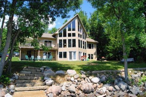 Balsam Lake Cottage Rental by Balsam Lake Cottage Rental