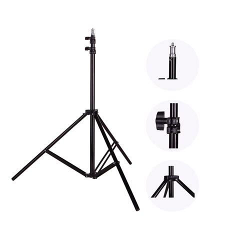 Tripod Softbox photo 2m 79in light stand tripod with 1 4 for photo studio softbox flash