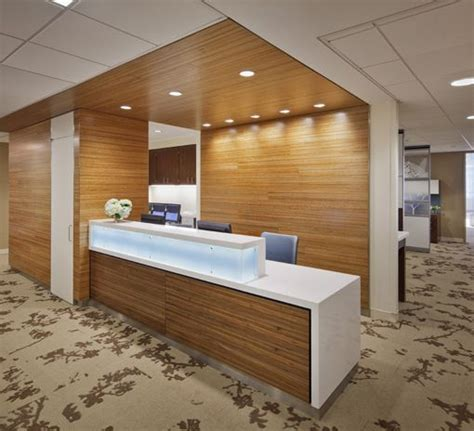Hospital Reception Desk Bildergebnis F 252 R Interior Design Hospital Reception Office Pinterest Center
