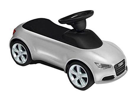 Bobby Car Audi Quattro by ᐅ Audi Rutschauto Kaufen Der Ultimative Ratgeber 2017