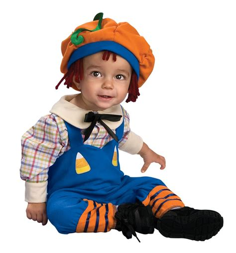 toddler boy costumes baby boys costume and suit
