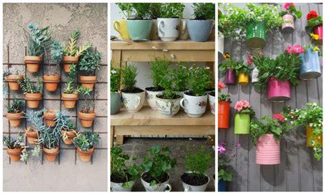 como decorar jardim pequeno ideias para decorar jardim gastando pouco playgrama