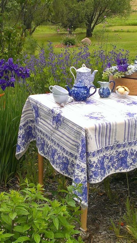 Gifi Table De Jardin 1811 j imagine un cottage ou un chalet en bois 224 quelques