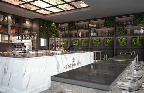 arredamenti bar torino arredamenti bar torino tecnam arredamento ristoranti bar