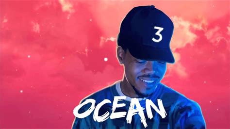 coloring book chance the rapper playlist chance the rapper x justin bieber quot juke jam quot type beat
