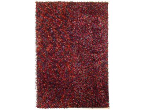 Foreign Accents Rugs by Foreign Accents Elementz Starburst Rectangular Area